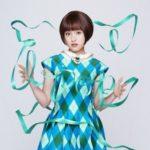 I-POP 武藤彩未